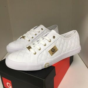 New G by Guess Byrone2 Sneakers